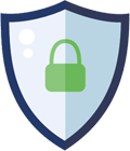Cloudeon - Stay Safe