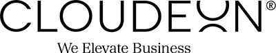 CLOUDEON refreshes it's identity