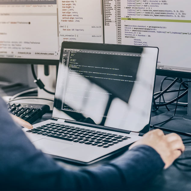 coding-and-screens
